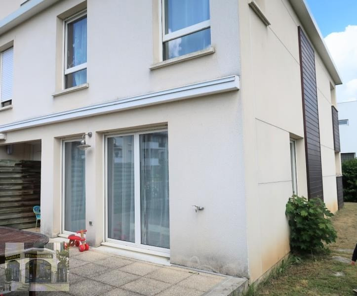Vente maison / villa Le port marly 560 000€ - Photo 6