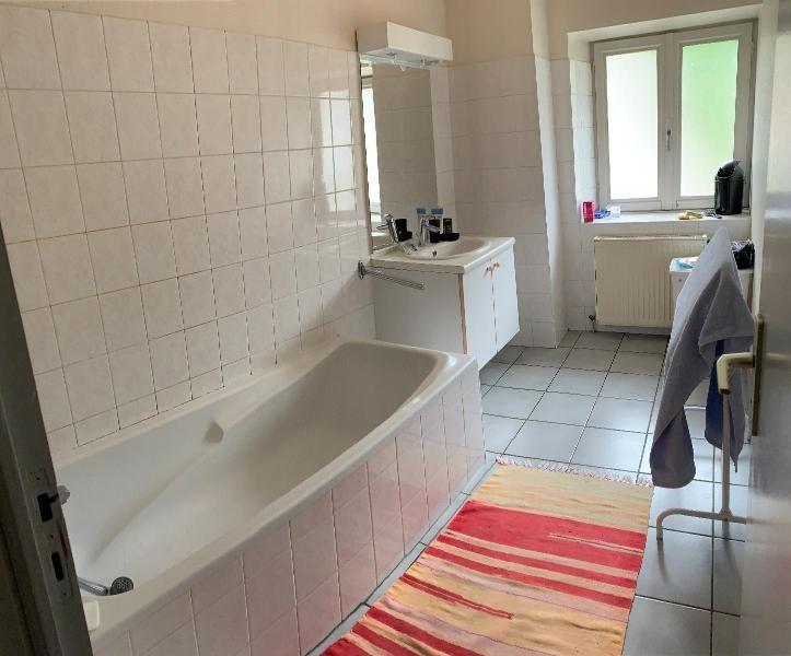Affitto appartamento Arvillard 570€ CC - Fotografia 5