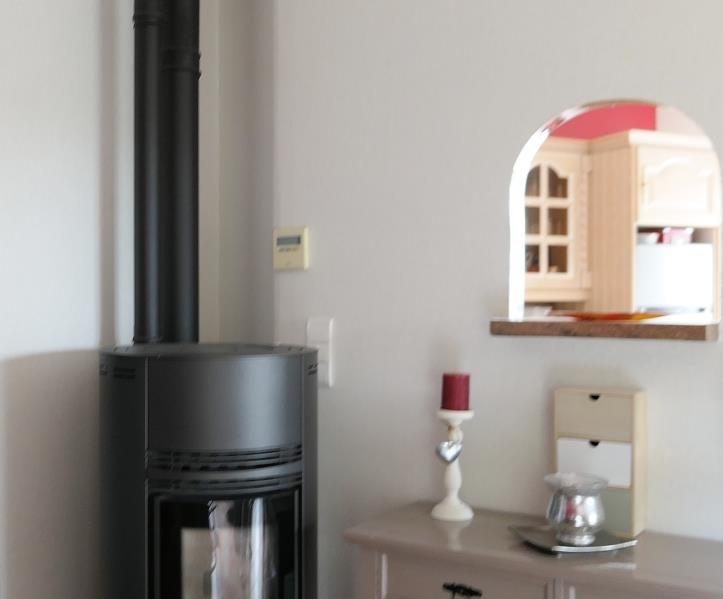 Sale house / villa Pergain taillac 243800€ - Picture 9