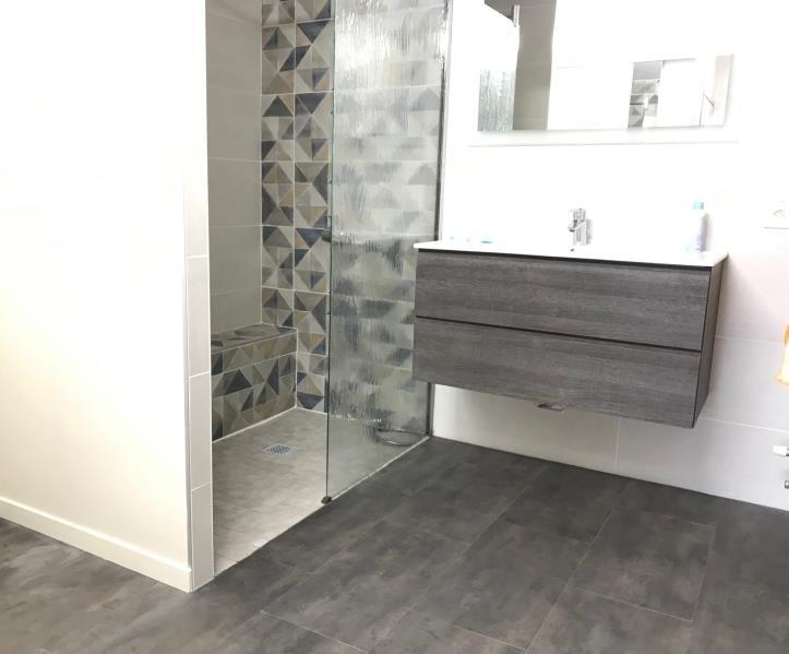 Sale apartment Dax 239500€ - Picture 9