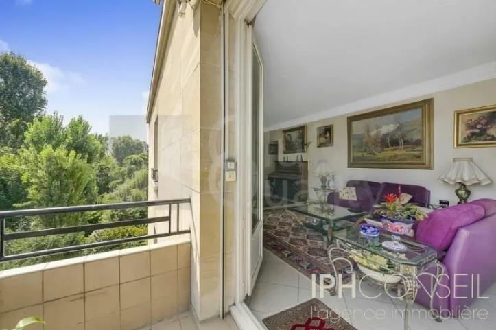 Vente appartement Neuilly sur seine 790000€ - Photo 2