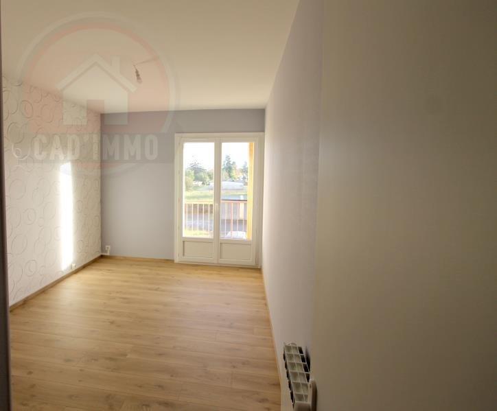 Vente appartement Bergerac 86000€ - Photo 6