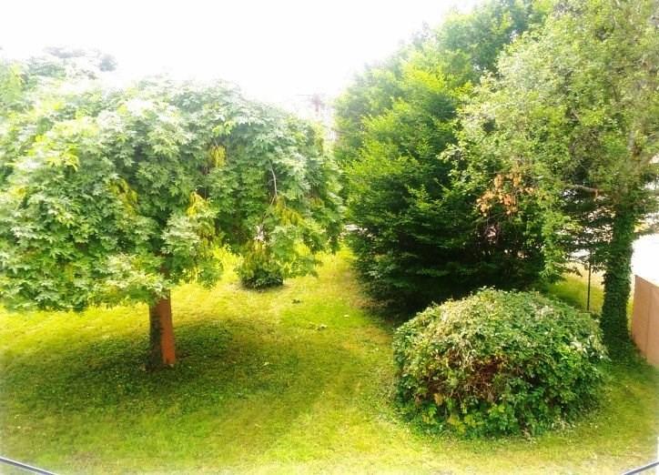 Rental house / villa Marcy l etoile 1800€ CC - Picture 7