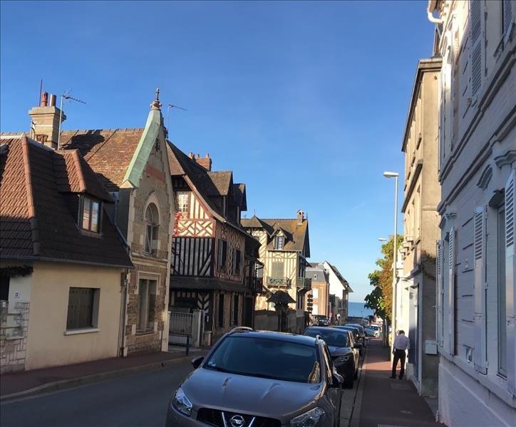 Vendita locale Villers sur mer 230000€ - Fotografia 3