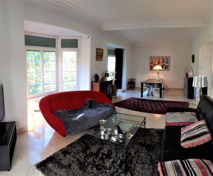 Deluxe sale apartment Perpignan 279000€ - Picture 1