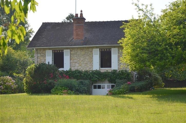 Deluxe sale house / villa Samois sur seine 1250000€ - Picture 10
