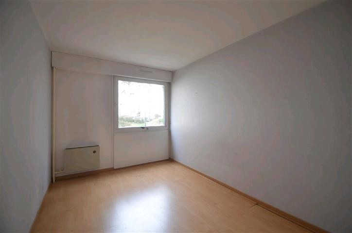 Vente appartement Taverny 159 000€ - Photo 4