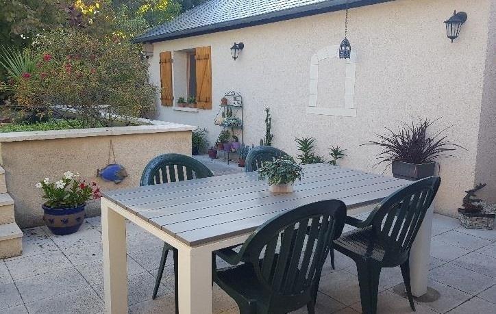 Vente maison / villa Montlouis sur loire 257250€ - Photo 1