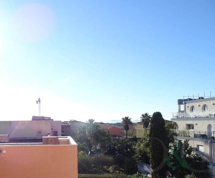 Vente appartement La londe les maures 169 500€ - Photo 8