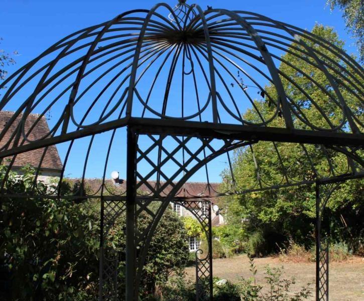 Vente maison / villa Fontainebleau 999000€ - Photo 10
