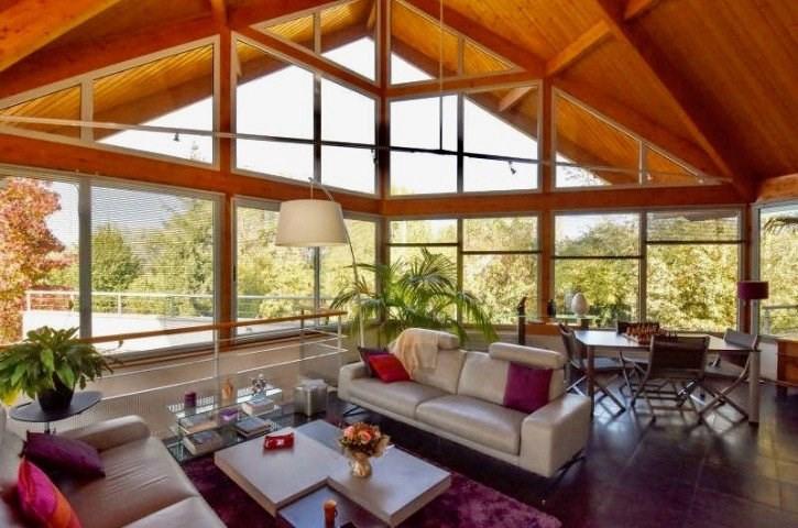 Vente de prestige maison / villa Jablines 549900€ - Photo 2