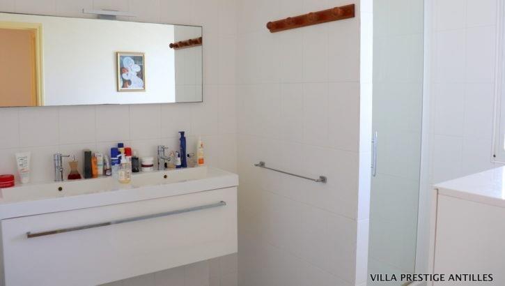 Vente de prestige maison / villa St francois 624000€ - Photo 17