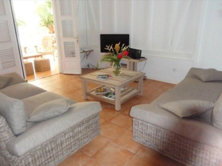 Sale house / villa Ste anne 491150€ - Picture 9