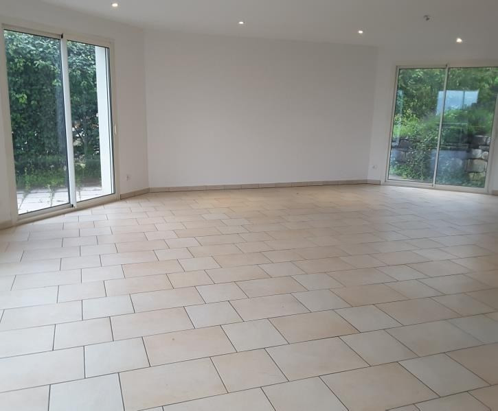 Deluxe sale house / villa Le bourget du lac 698000€ - Picture 4