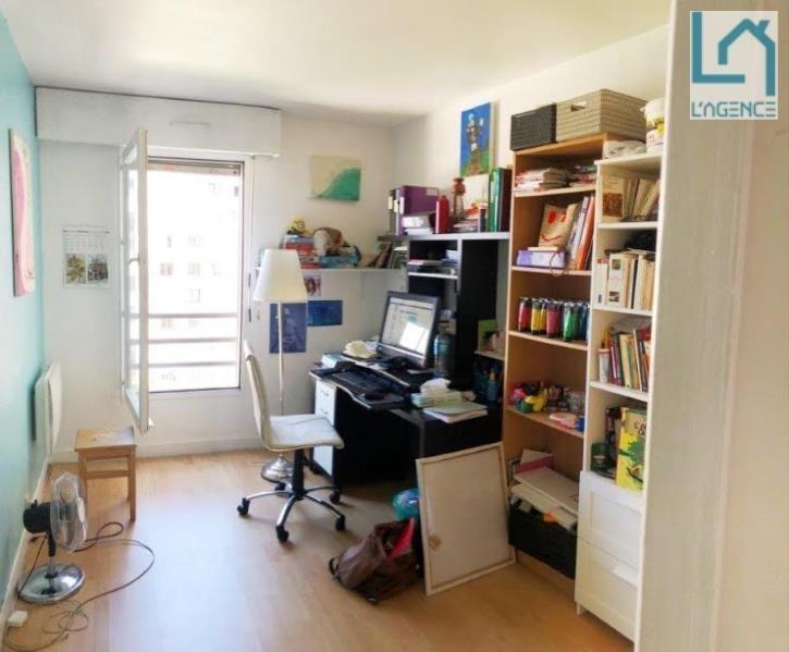 Sale apartment Le kremlin bicetre 495000€ - Picture 3