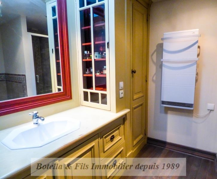 Investeringsproduct  huis Gaujac 457000€ - Foto 11