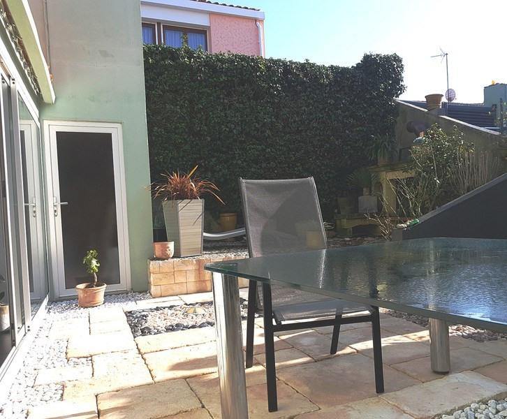 Sale house / villa Les sables-d'olonne 375000€ - Picture 5