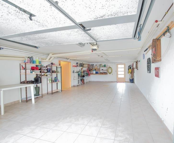 Sale house / villa Ste genevieve des bois 395000€ - Picture 10