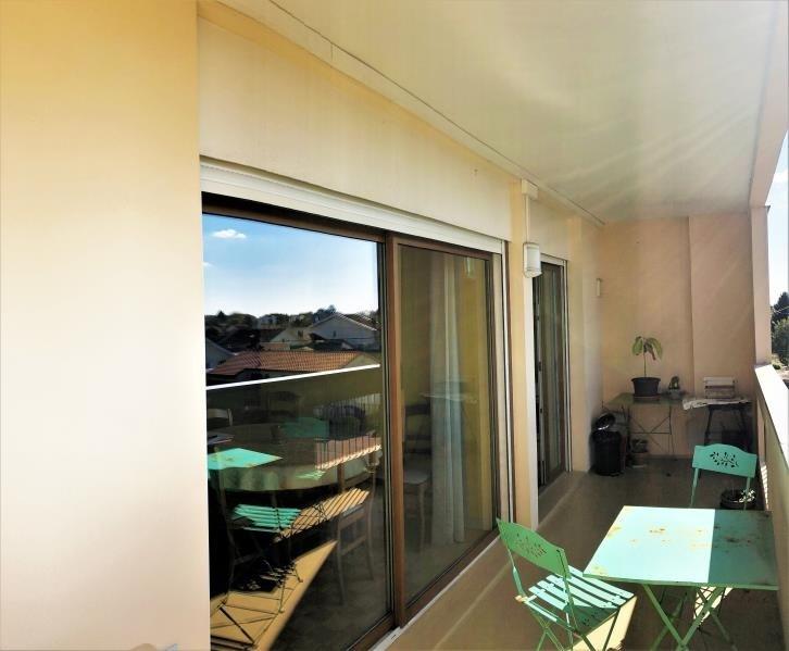 Vente appartement Libourne 155000€ - Photo 5