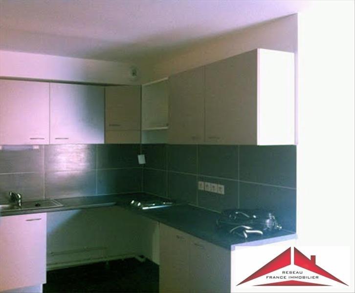 Vente appartement Castelnau le lez 155000€ - Photo 2