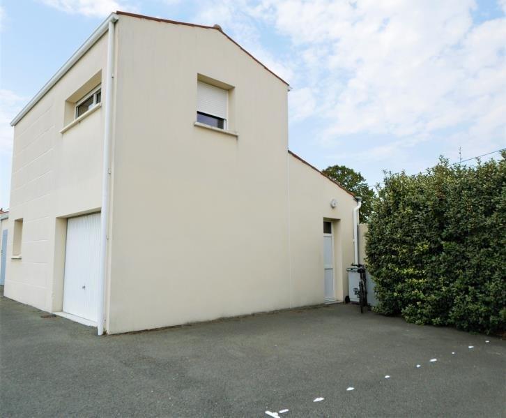 Vente maison / villa Fouras 229000€ - Photo 1