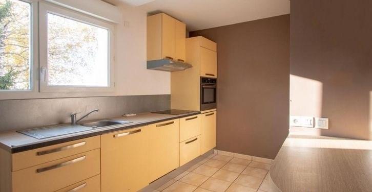 Vente appartement Cruseilles 289000€ - Photo 2