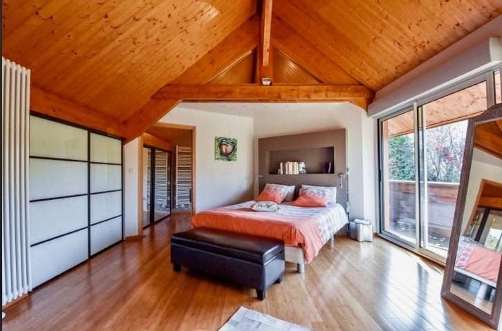 Vente de prestige maison / villa Jablines 549900€ - Photo 8