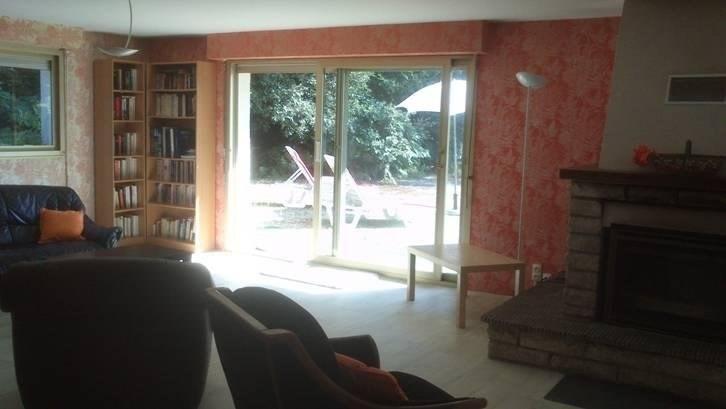 Deluxe sale house / villa Chateau d olonne 690000€ - Picture 5