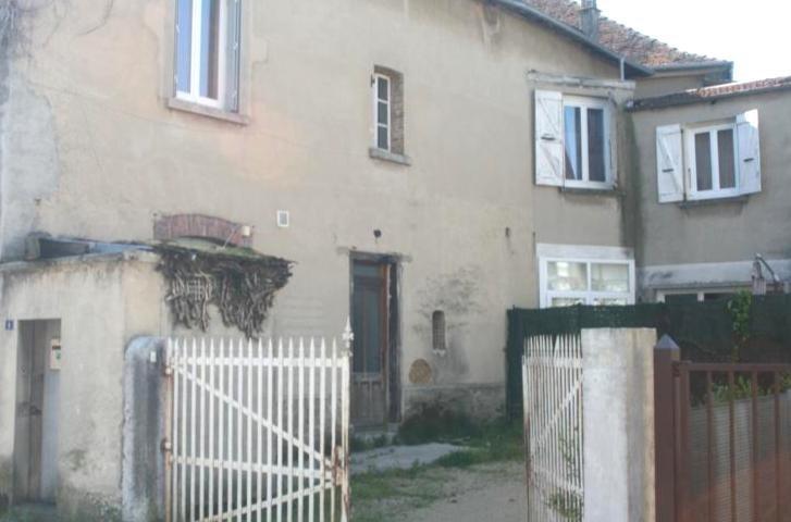 Vente appartement Les abrets 105400€ - Photo 14