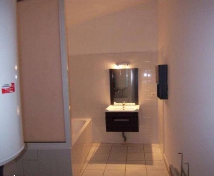 Vente appartement Nimes 95000€ - Photo 4