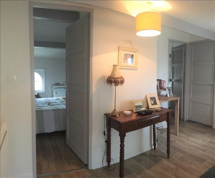 Sale house / villa Libourne 225000€ - Picture 4