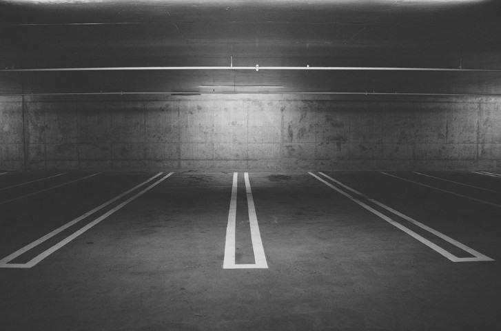 Location parking Montrouge 85€ CC - Photo 1