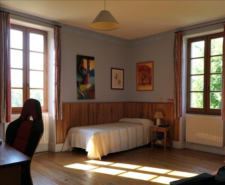 Sale house / villa Lectoure 306000€ - Picture 5