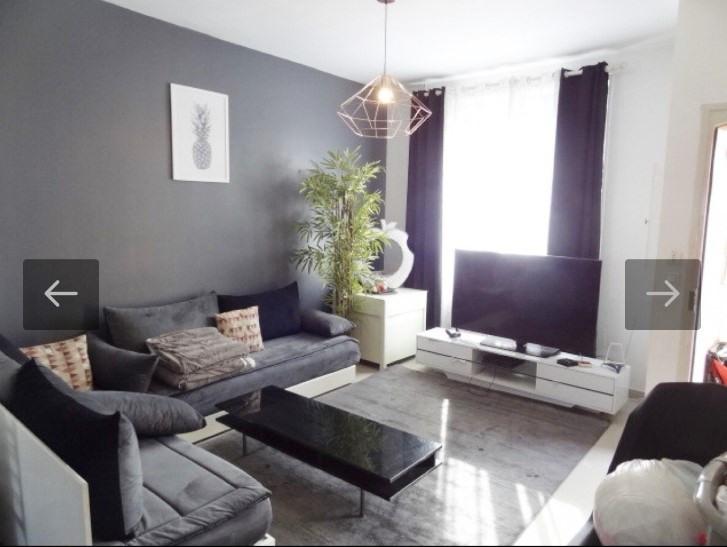 Sale house / villa Argenteuil 245000€ - Picture 2