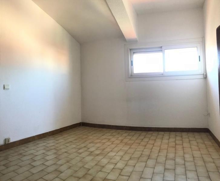 Sale apartment Le barcares 89000€ - Picture 5