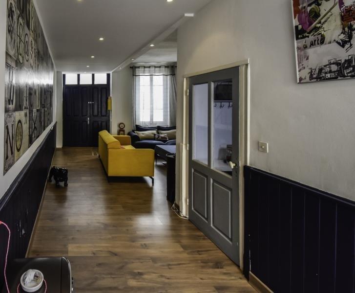 Vente maison / villa Albi 260000€ - Photo 5
