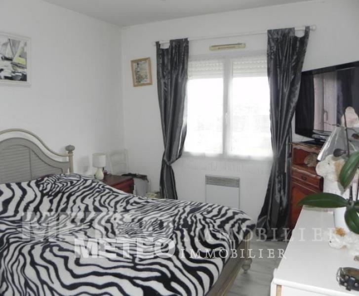 Vente maison / villa Les sables d'olonne 177500€ - Photo 5