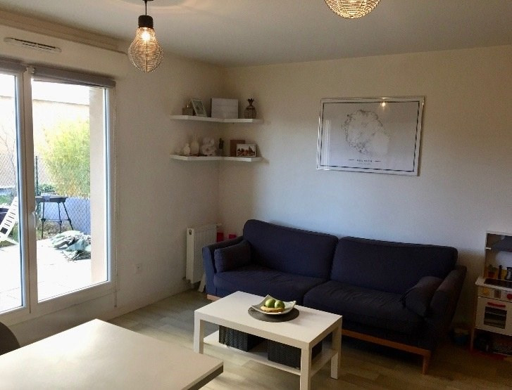 Vente appartement Claye souilly 179 000€ - Photo 3