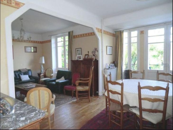 Vente maison / villa Vigeois 147 000€ - Photo 4