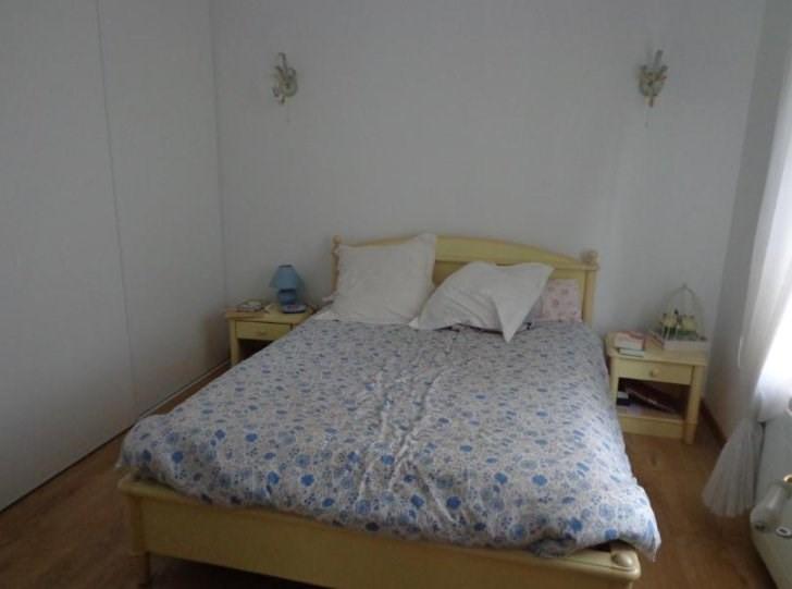 Vente maison / villa La teste de buch 393500€ - Photo 7