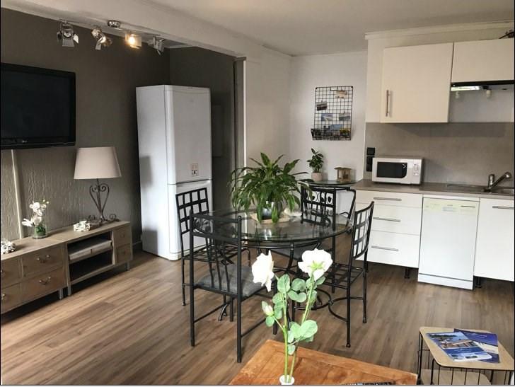 Sale apartment La teste de buch 210000€ - Picture 7