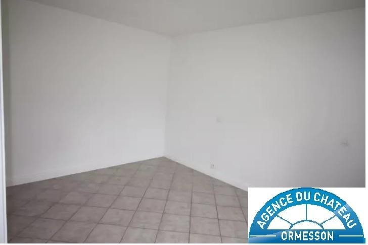 Vente appartement Sucy en brie 107000€ - Photo 3