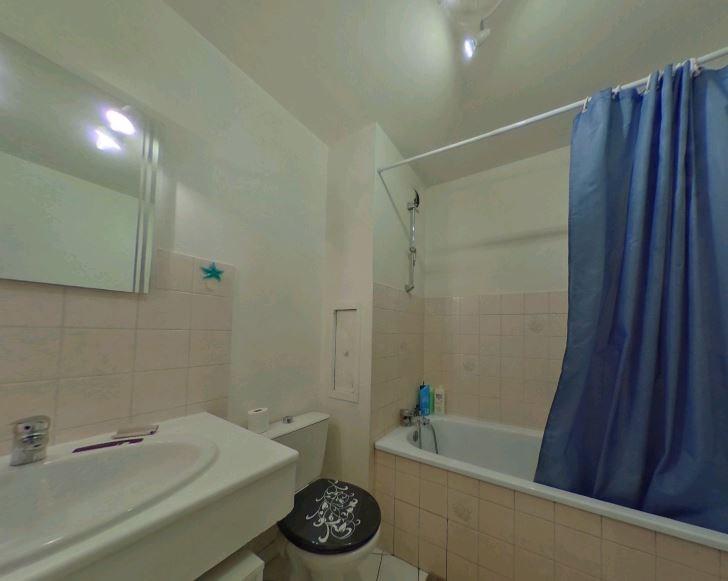 Vendita appartamento Annecy 179000€ - Fotografia 7
