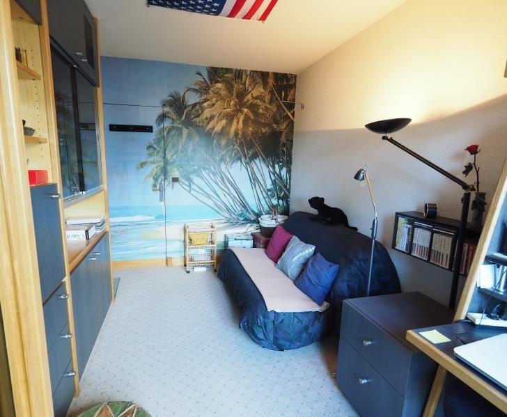 Sale apartment Bois d'arcy 252000€ - Picture 7
