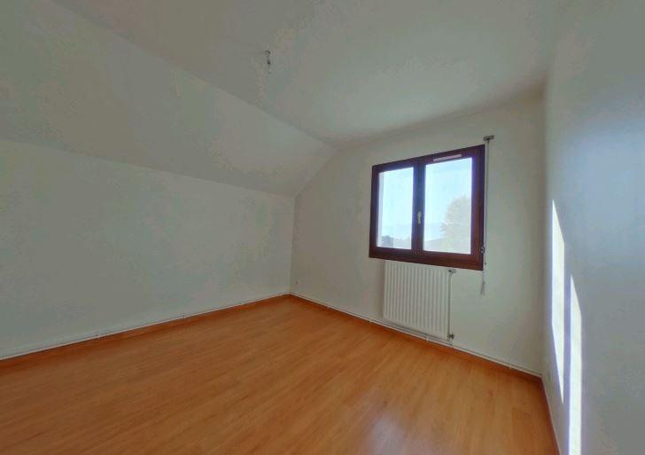 Immobile residenziali di prestigio casa Annecy le vieux 682000€ - Fotografia 6