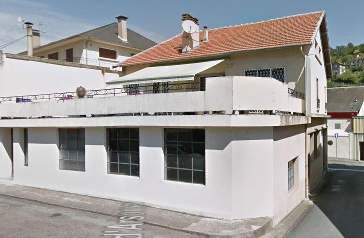 Sale house / villa Tulle 145000€ - Picture 2