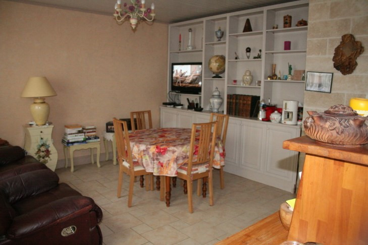 Sale house / villa Soisy-sous-montmorency 355 000€ - Picture 5