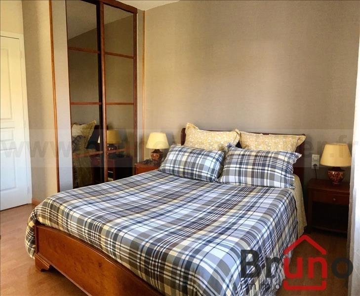Vente maison / villa Vron 305000€ - Photo 5