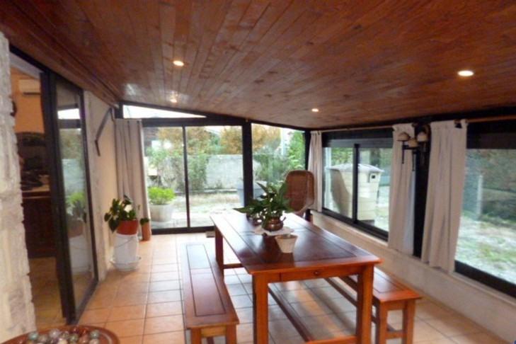 Vente maison / villa Saint paul les dax 255000€ - Photo 4
