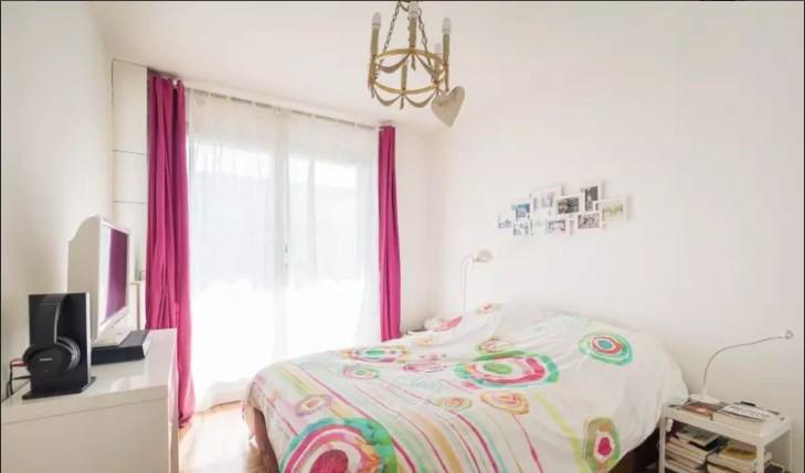 Verkoop van prestige  appartement Paris 17ème 1380000€ - Foto 4